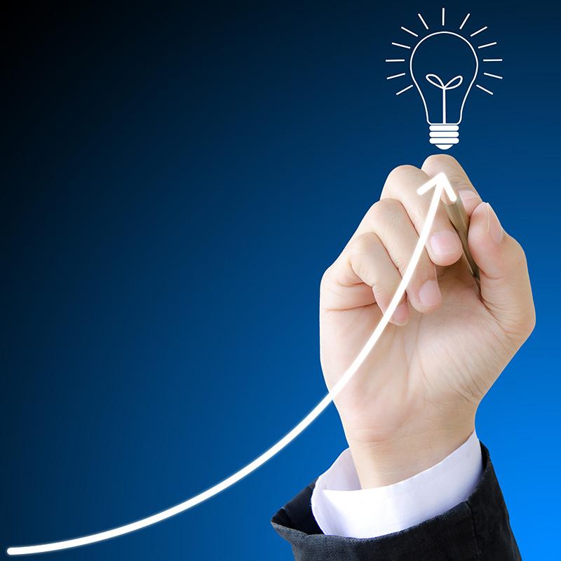 優れた経営者に共通するたった1つの資質