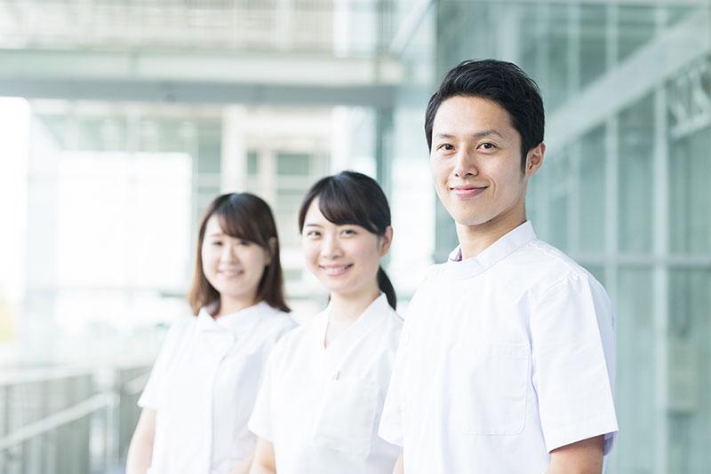 施術管理者要件と申請方法